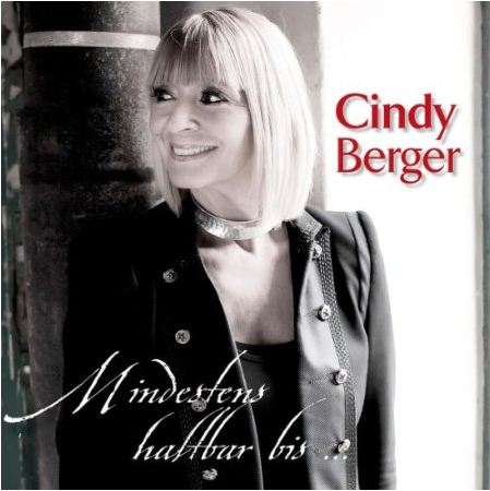 Cover Cindy