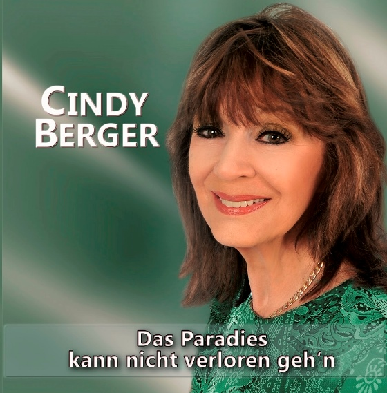 Cindy Paradies Cover Front kl